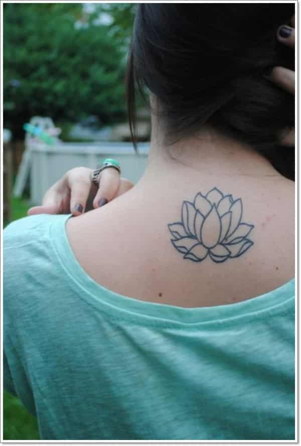 35 unique lotus flower tattoo designs and meaning 2018 collection nice tattoo tattoo ideas mightylinksfo