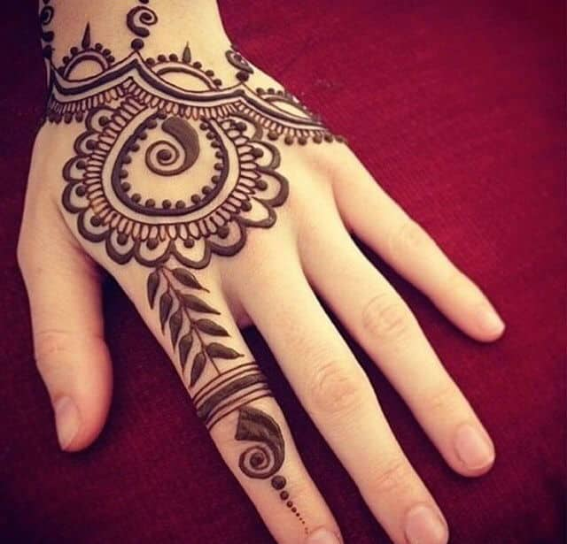 hand-henna-tattoo-designs