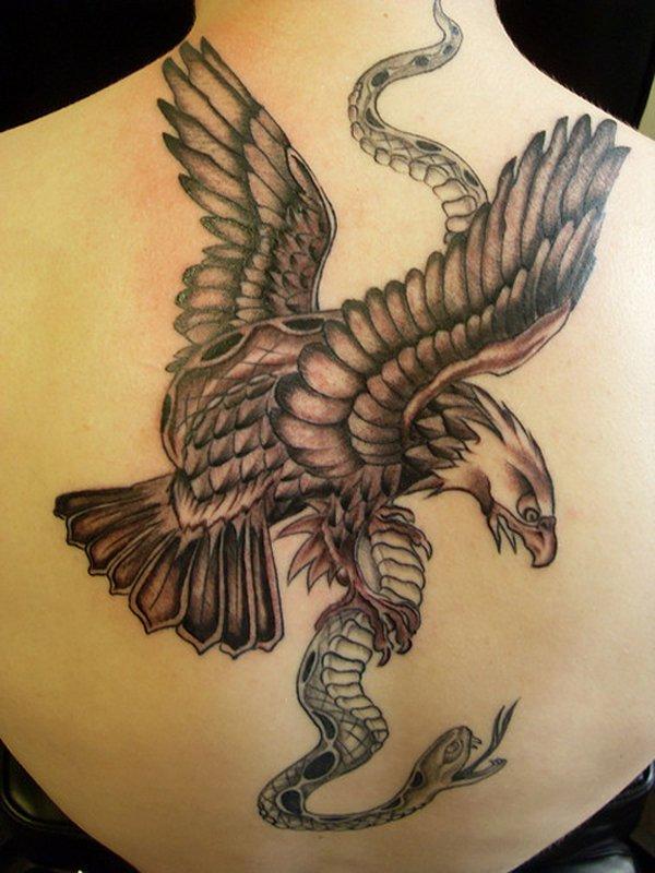 Eagle-Tattoo-2016