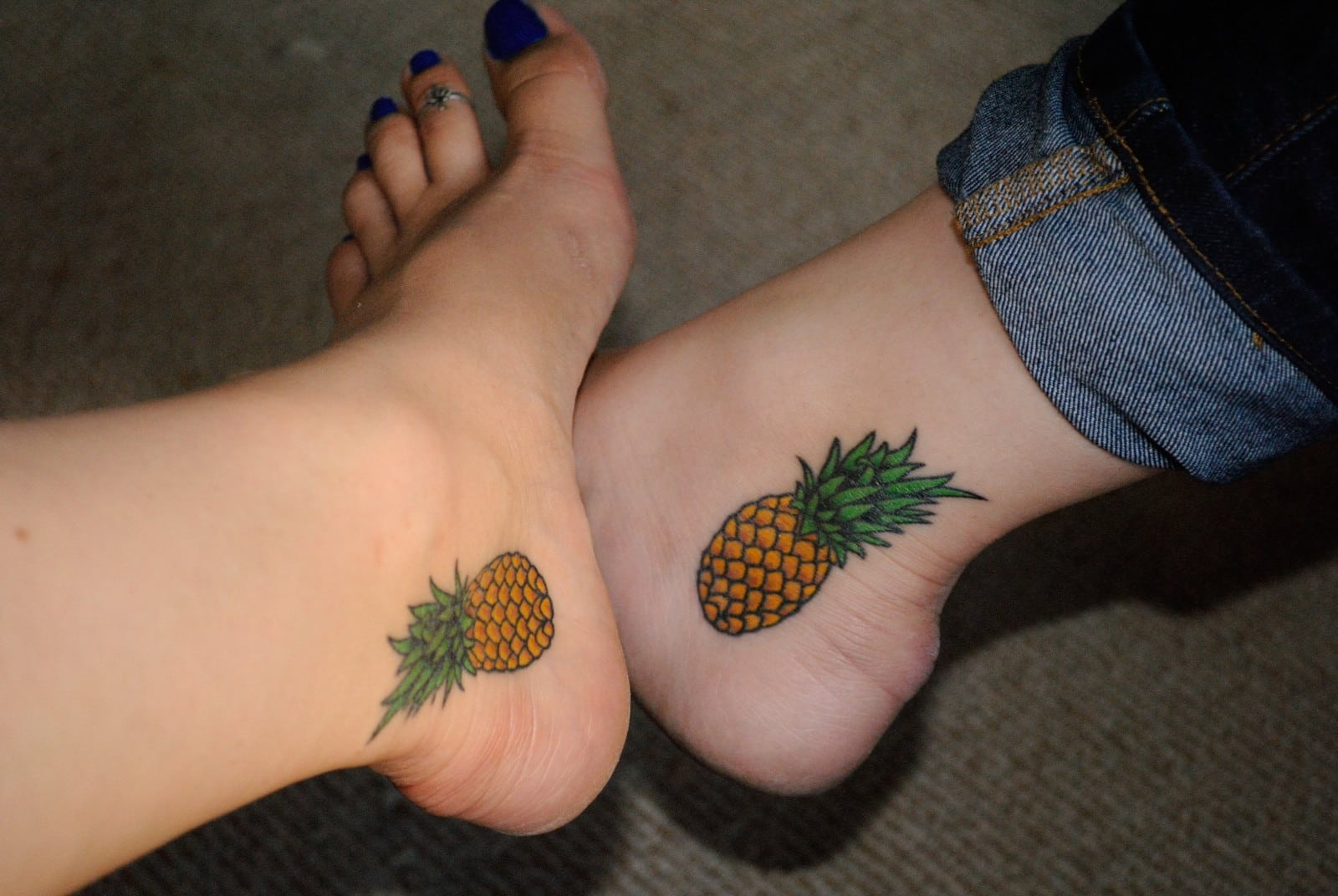 Matching-Tattoo-For-Sisters-Ideas