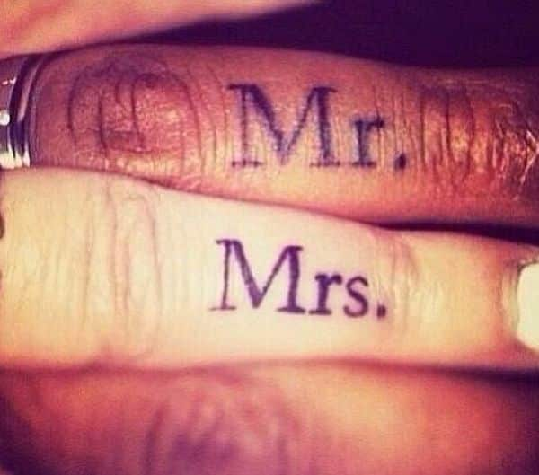 perfect-union-matching-tattoos