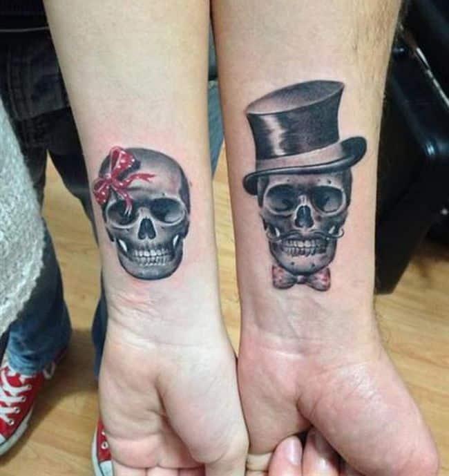 couple-matching-tattoo