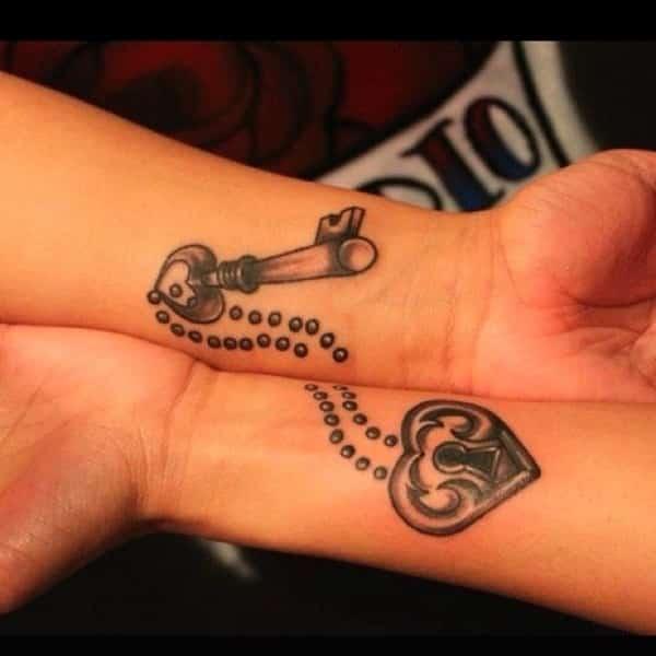couple-matching-tattoo-ideas