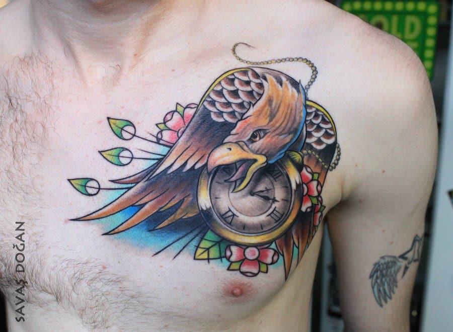 eagle_tattoo_designs
