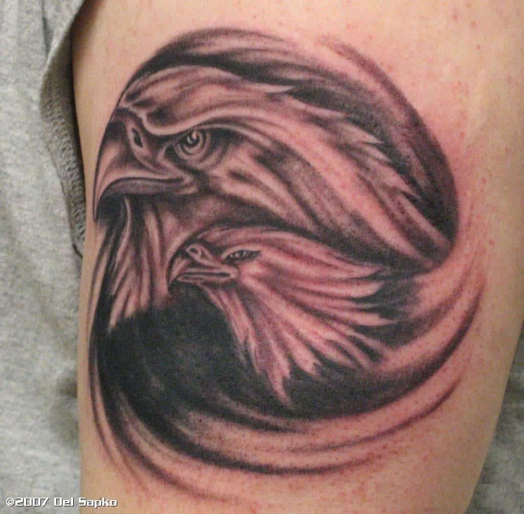 german-eagle-tattoo-2016
