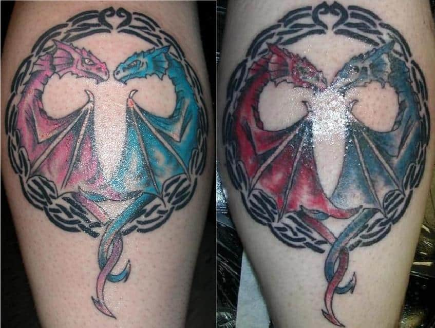 matching_tattoo_funchap.com