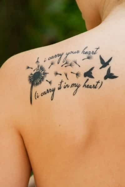 Best-Memorial-Tattoo-Ideas