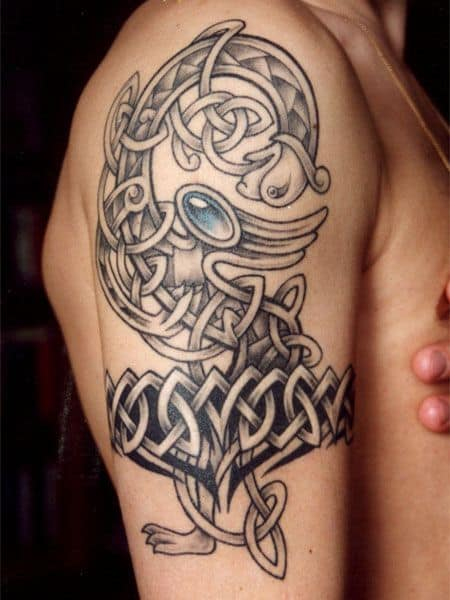 Celtic-Arm-Tattoos-For-Men