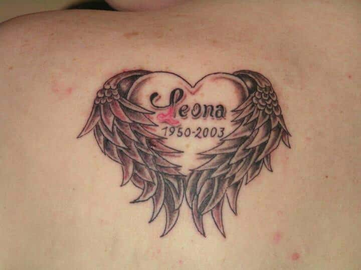 breast-cancer-memorial-tattoos