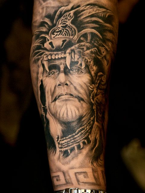 forearm-tattoos-for-men