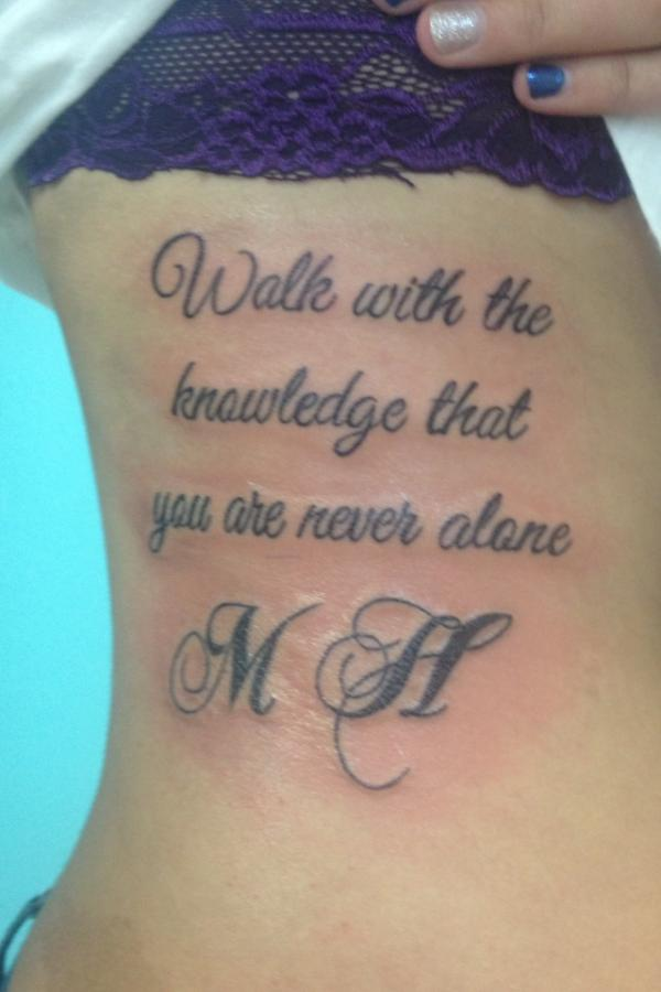 memorial-tattoo-picture-on-side-female