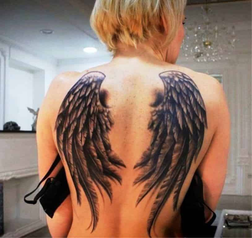 Angel-Wings-Tattoo-Design-Ideas