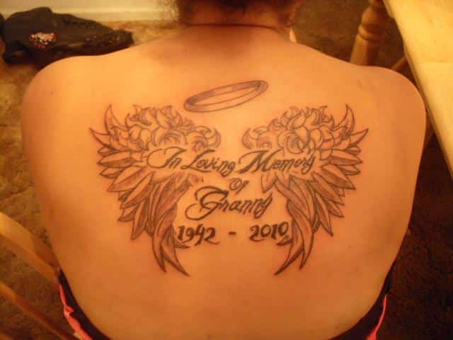 Angel-Wings-Tattoos-design