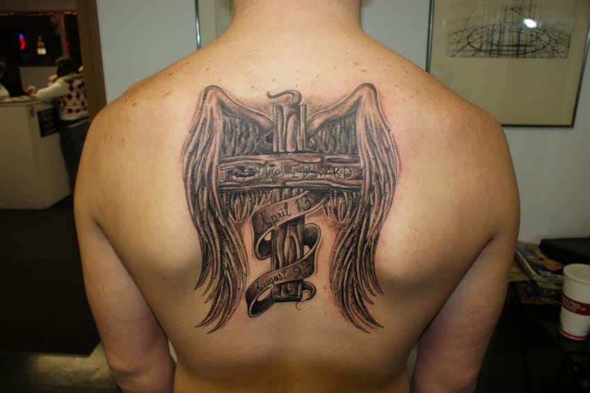 cross-and-angel-wings-tattoo