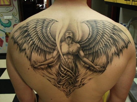 tribal-angel-wings-tattoo-designs