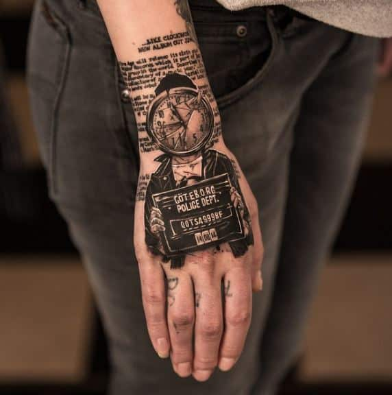 awesome_vintage-tattoos