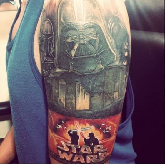 badass-star-wars-tattoos