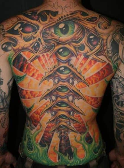 badass-tattoos-cyclope