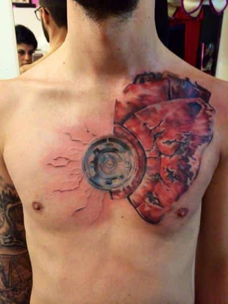 iron-man_heart-badass-tattoo