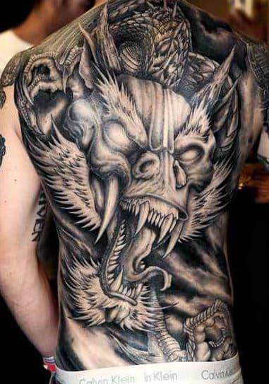 japanese-dragon-tattoo-designs