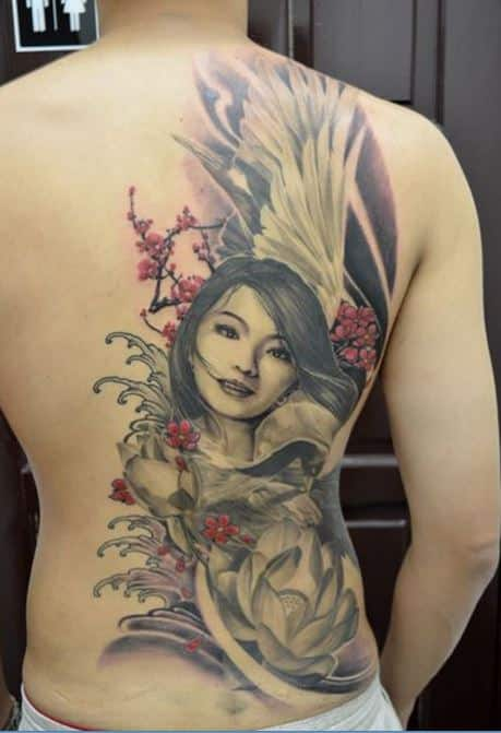ladies-back-badass-tattoos