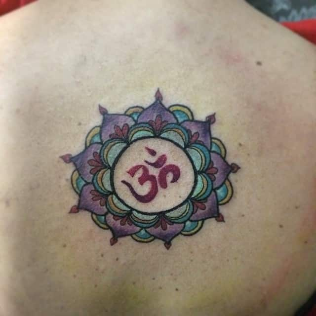 mandala-tattoo-meaning