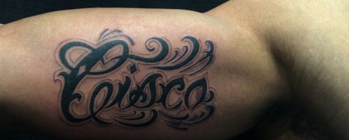 30 Best Elbow Tattoos Designs For Every Occasion