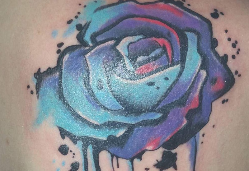 5374b417af863 30 Best Watercolor Tattoo Designs For Your Inspiration