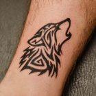 See 15+ Awe Inspiring Beautiful Arm Tattoos For Men