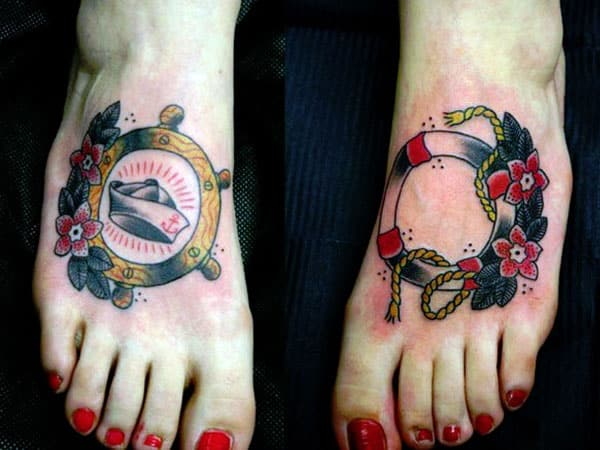 feet-traditional-tattoos