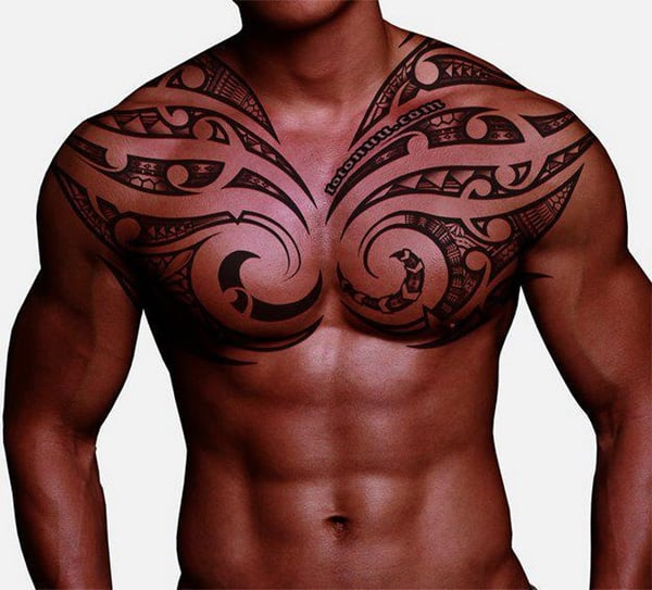 samoan-tattoo-design