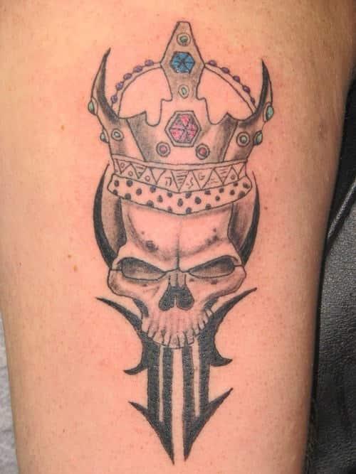 crown_tattoo