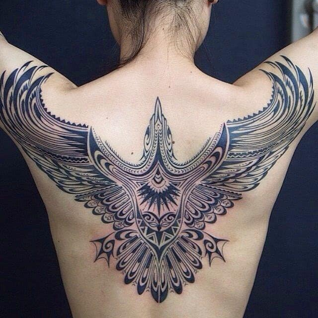 Eagle-Tattoo-2016