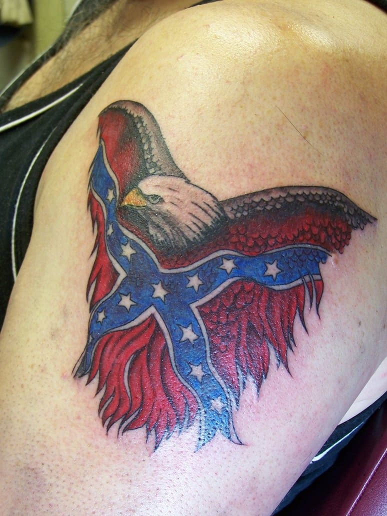 eagle_tattoo_on-shoulder