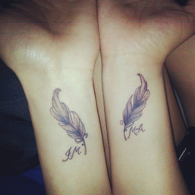 feather-tattoo-design-for-men-and-women-ideas