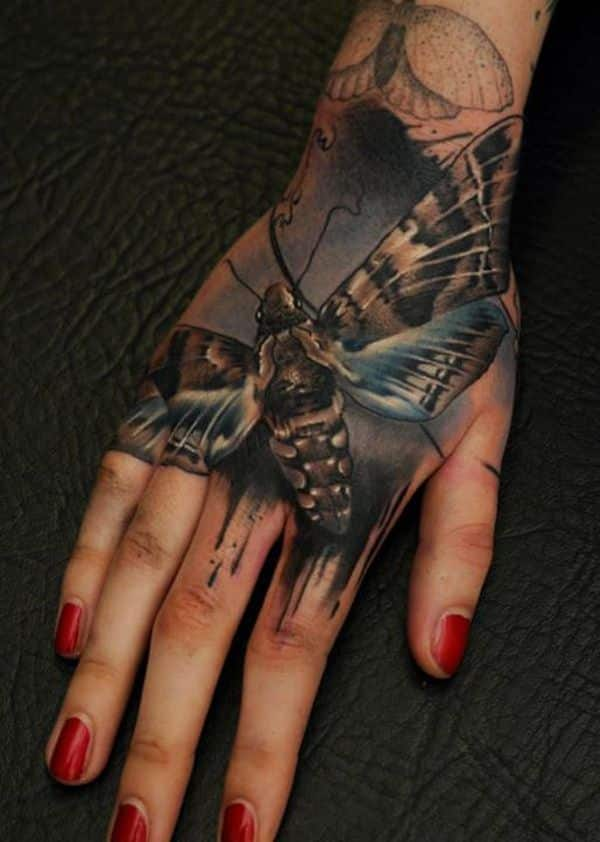 3d-hand-dragonfly-tattoo