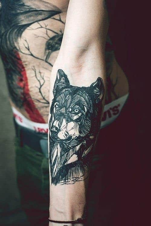 Cool-Arm-Tattoos-for-Men
