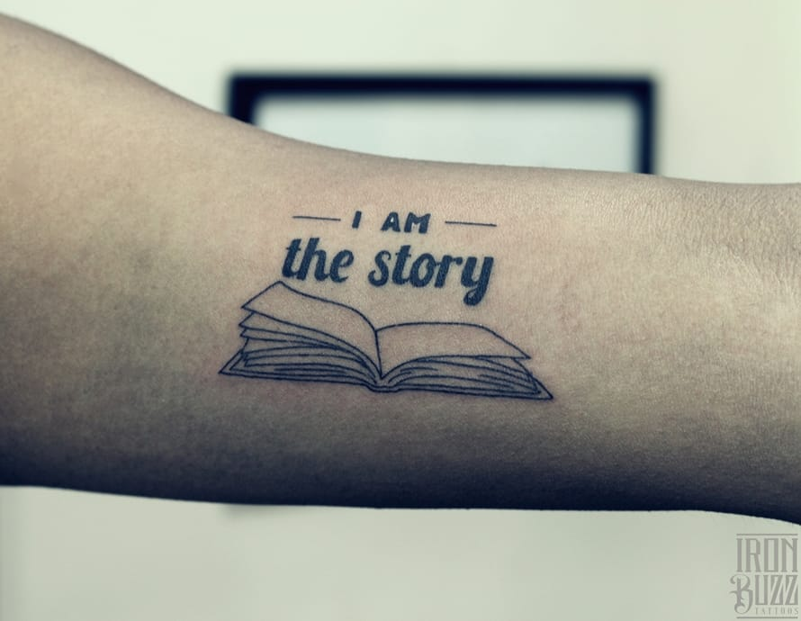 inner+bicep+arm+tattoo+design+tattoo+parlour
