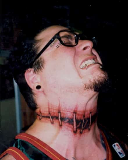 scary-stitched-neck-tattoos