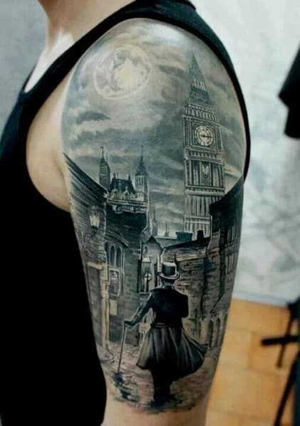 tattoo-arm-sleeves-for-men