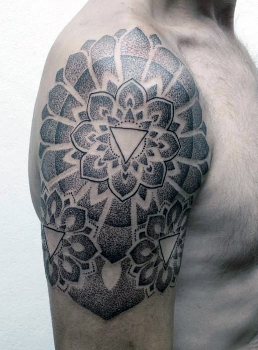 tattoo-for-men-arm