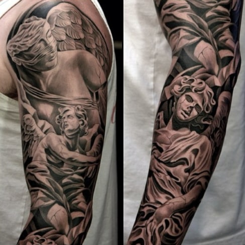 tattoo-ideas-for-men-on-arm