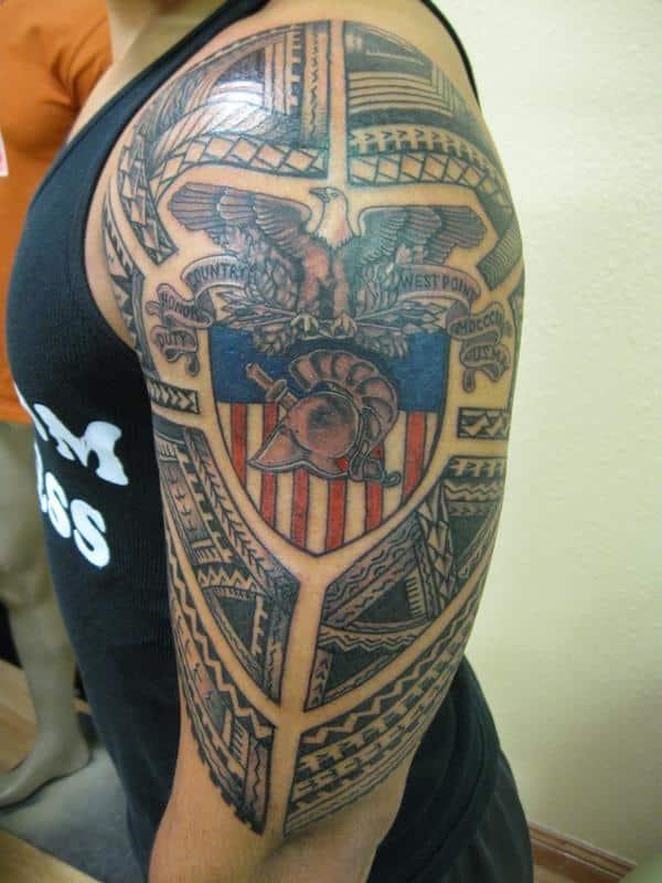 tattoohive-arm-tattoo-2016
