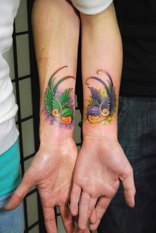birds-couple-tattoo