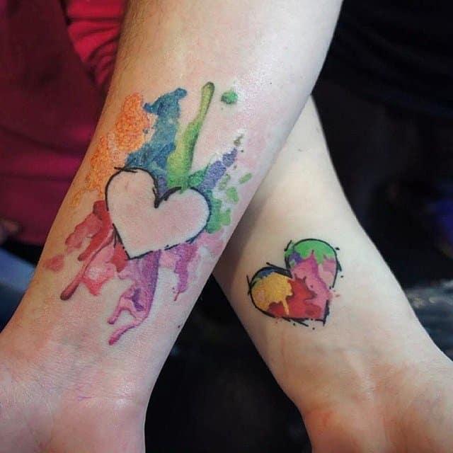 lifebuzz-couples-tattoos