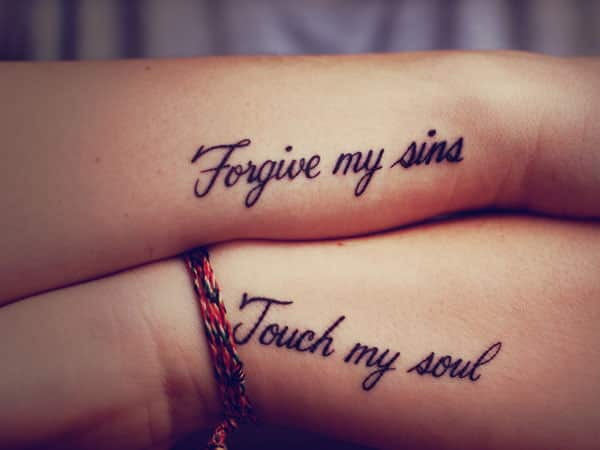 wrist-text-religious-christian-tattoo