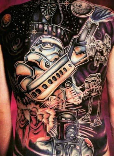 badass-star-wars-tattoos