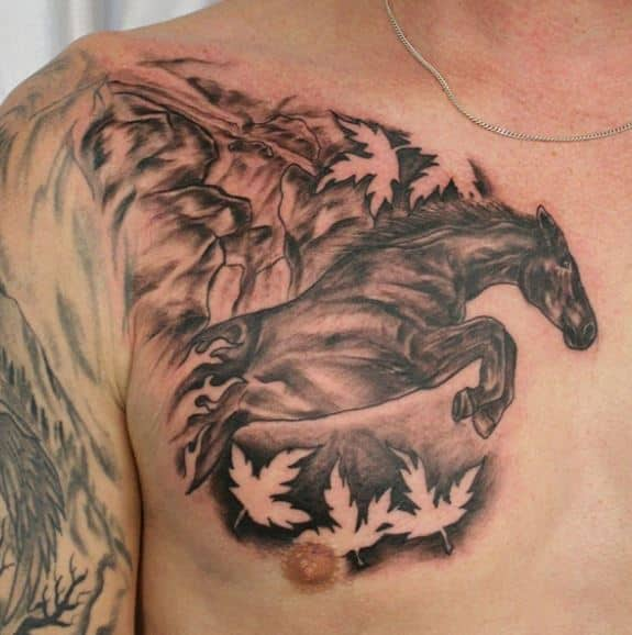 mighty-horse-bad-ass-tattoos