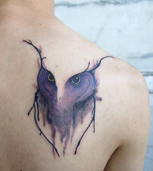 nature-inspired-badass-tattoos