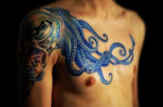 stunning-octopus-tattoo